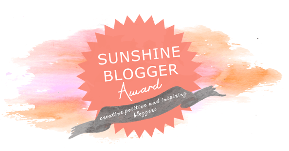 Sunshine-Blogger-Award-1.png
