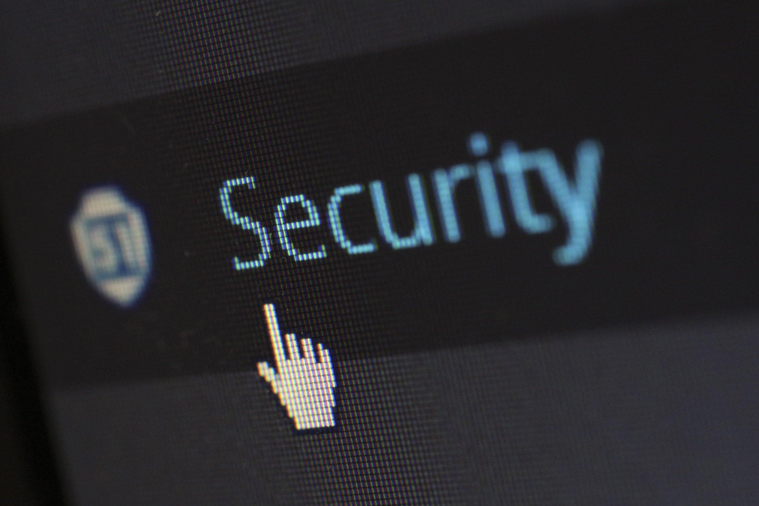 cyber-security-cybersecurity-device-60504.jpg