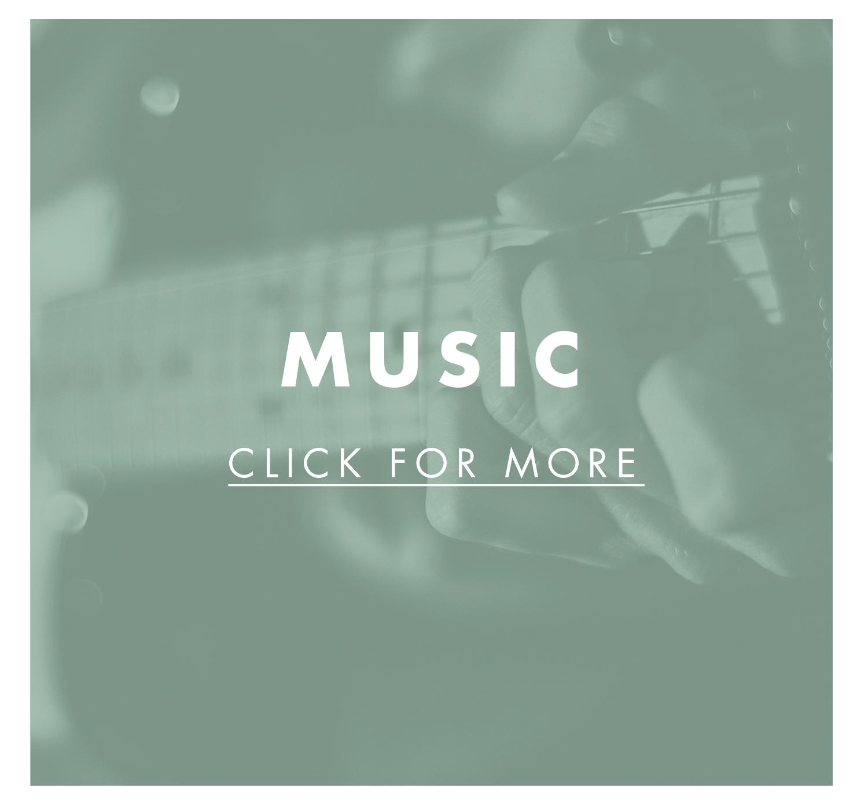 musicwm.png
