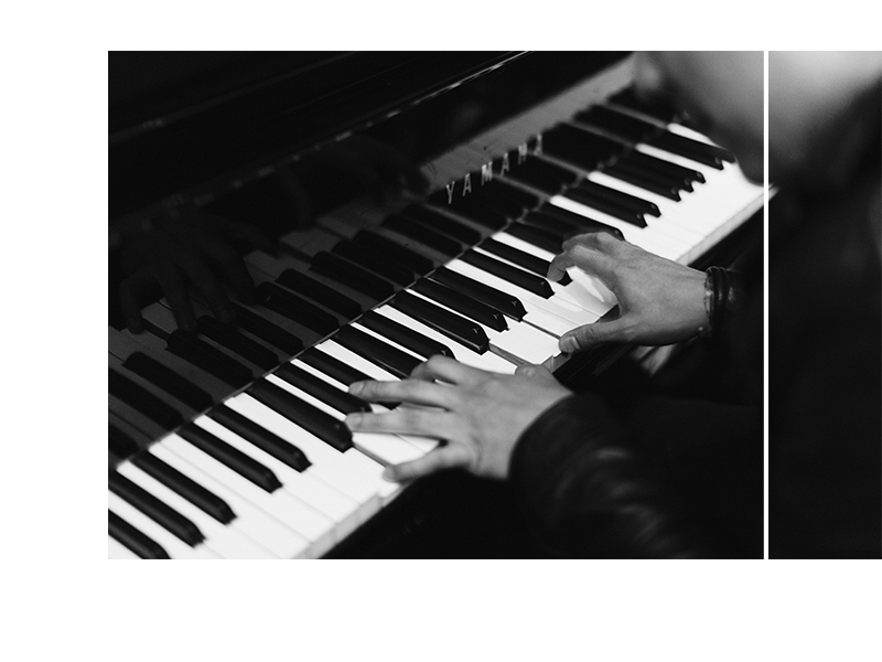 piano left align.png