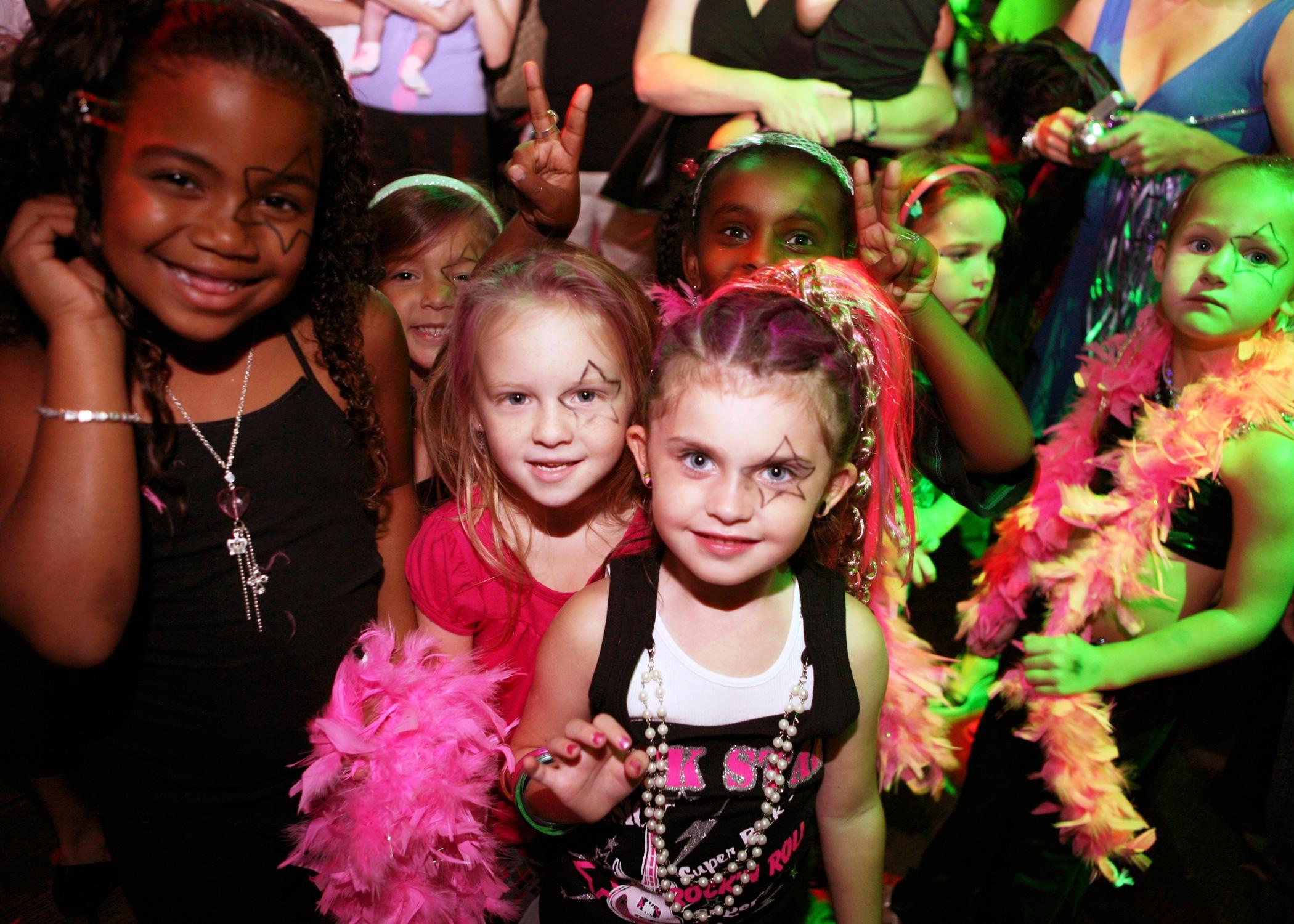 Disco-Kids.jpg