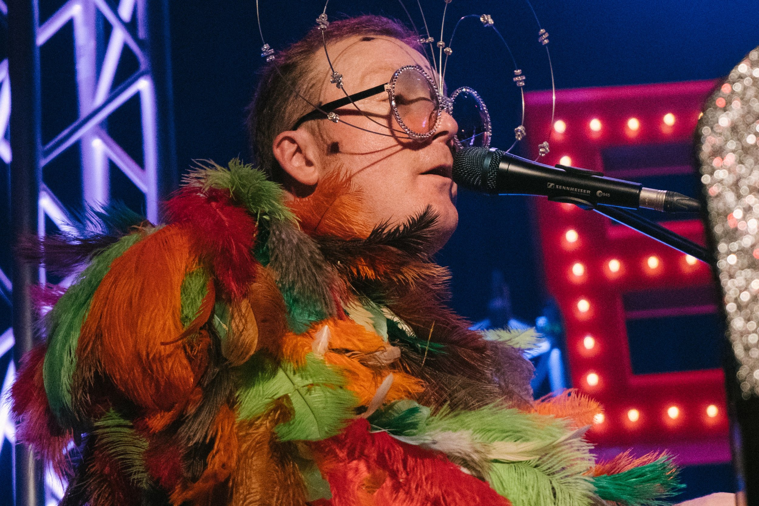 Early Elton Live (40 of 54) (2).jpg