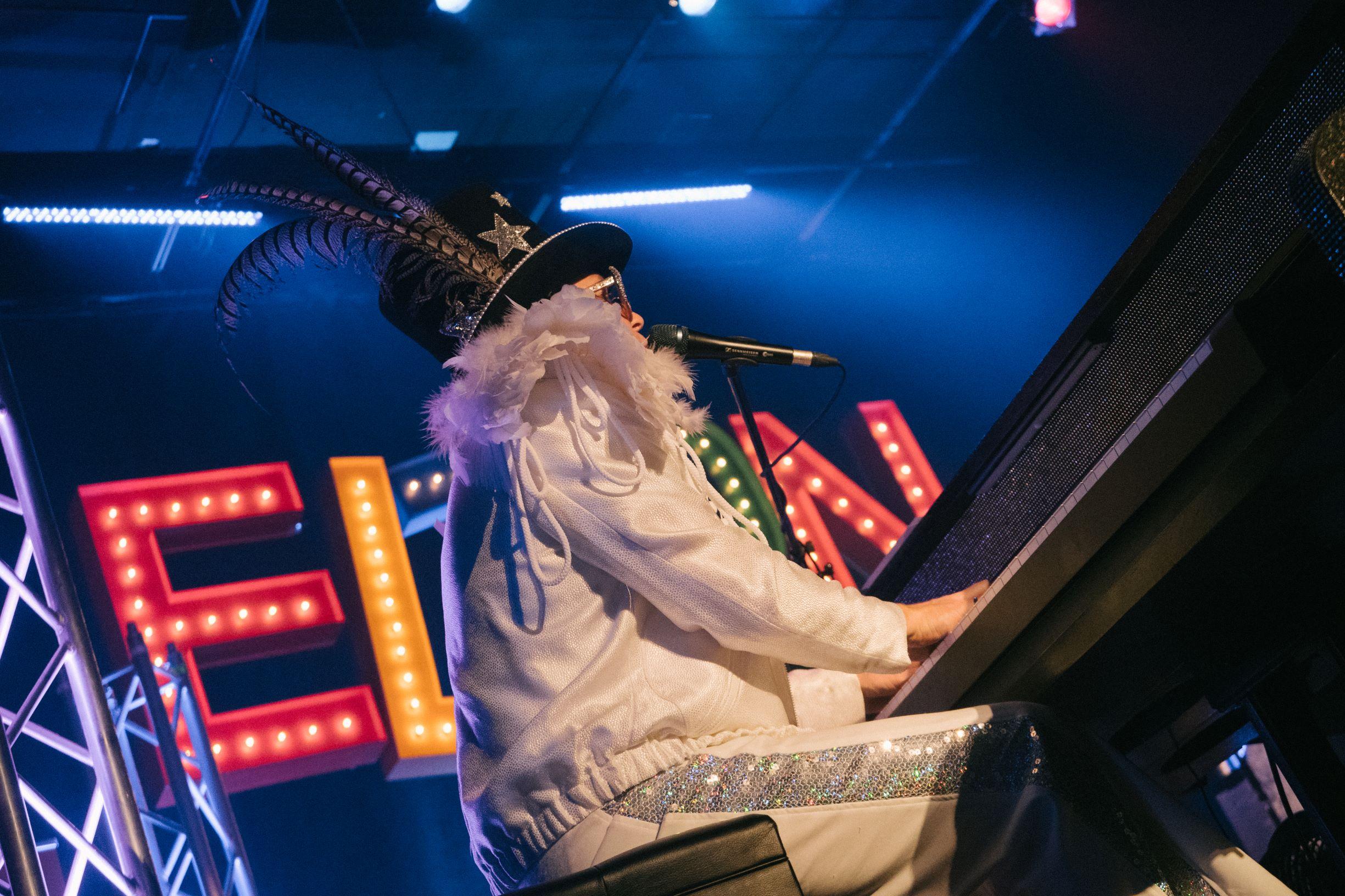 Early Elton Live (7 of 54).jpg