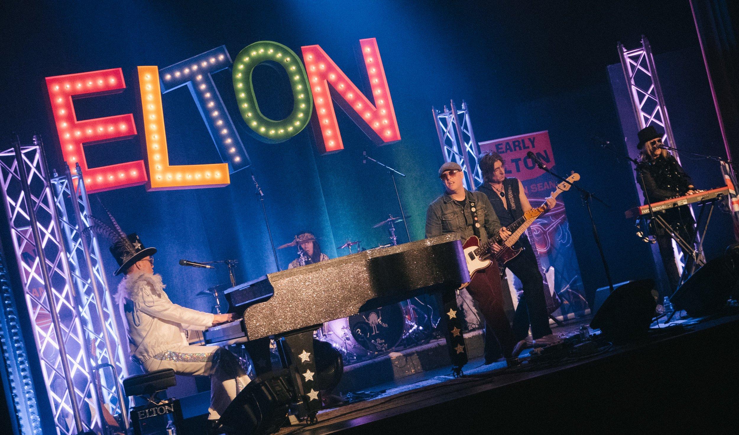 Early Elton Live (14 of 54).jpg