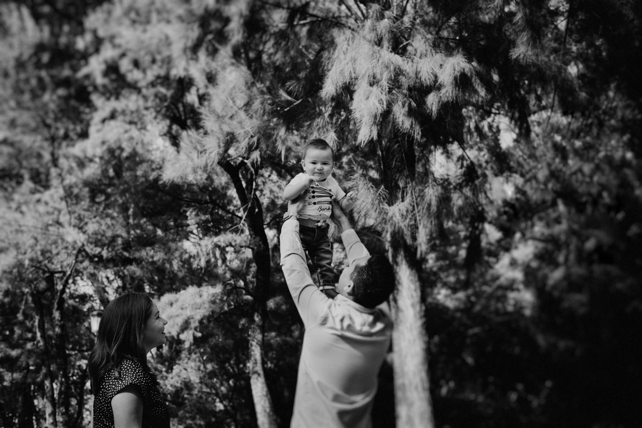 BABY PAULO-ANNASAUZA-11.jpg