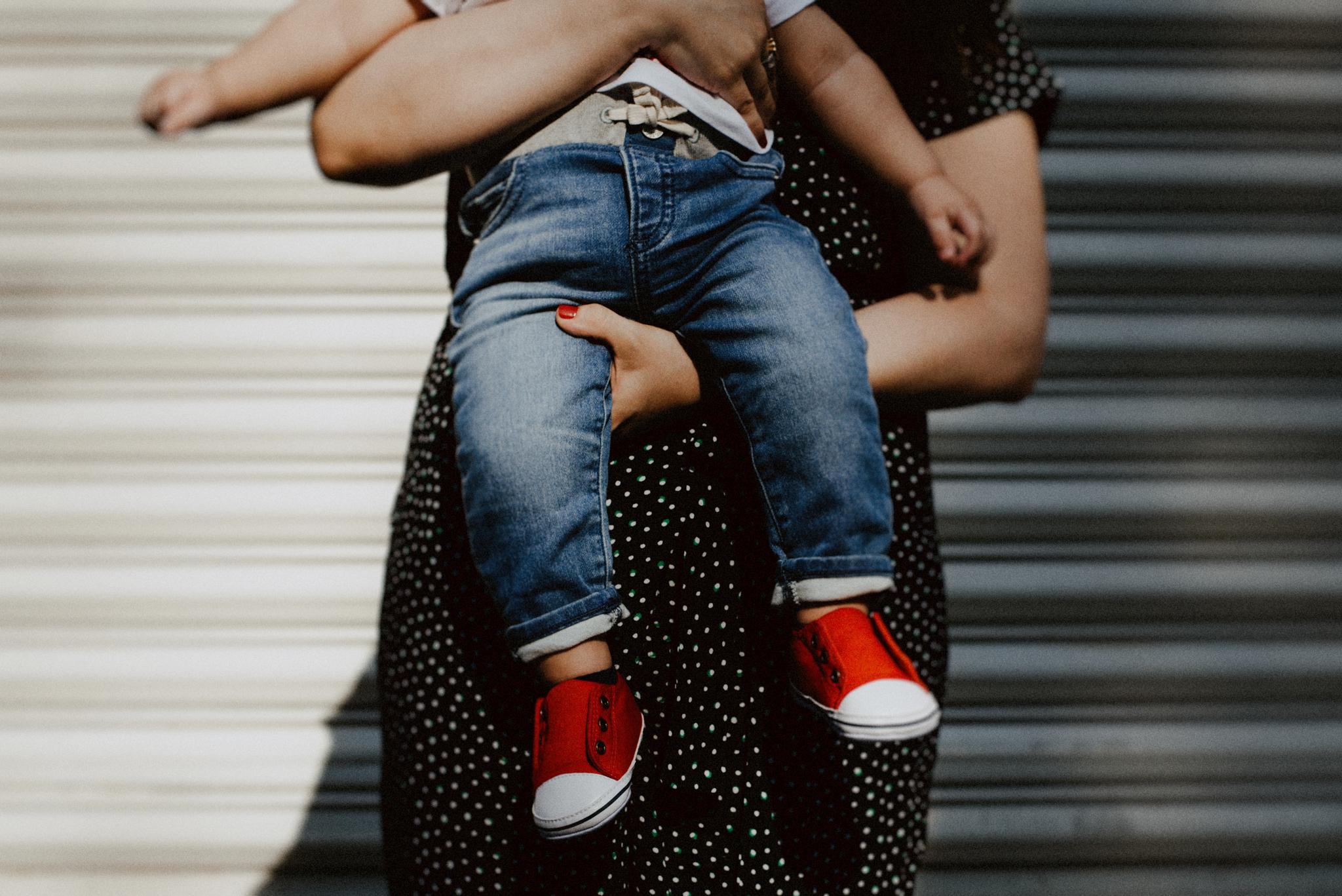 BABY PAULO-ANNASAUZA-18.jpg