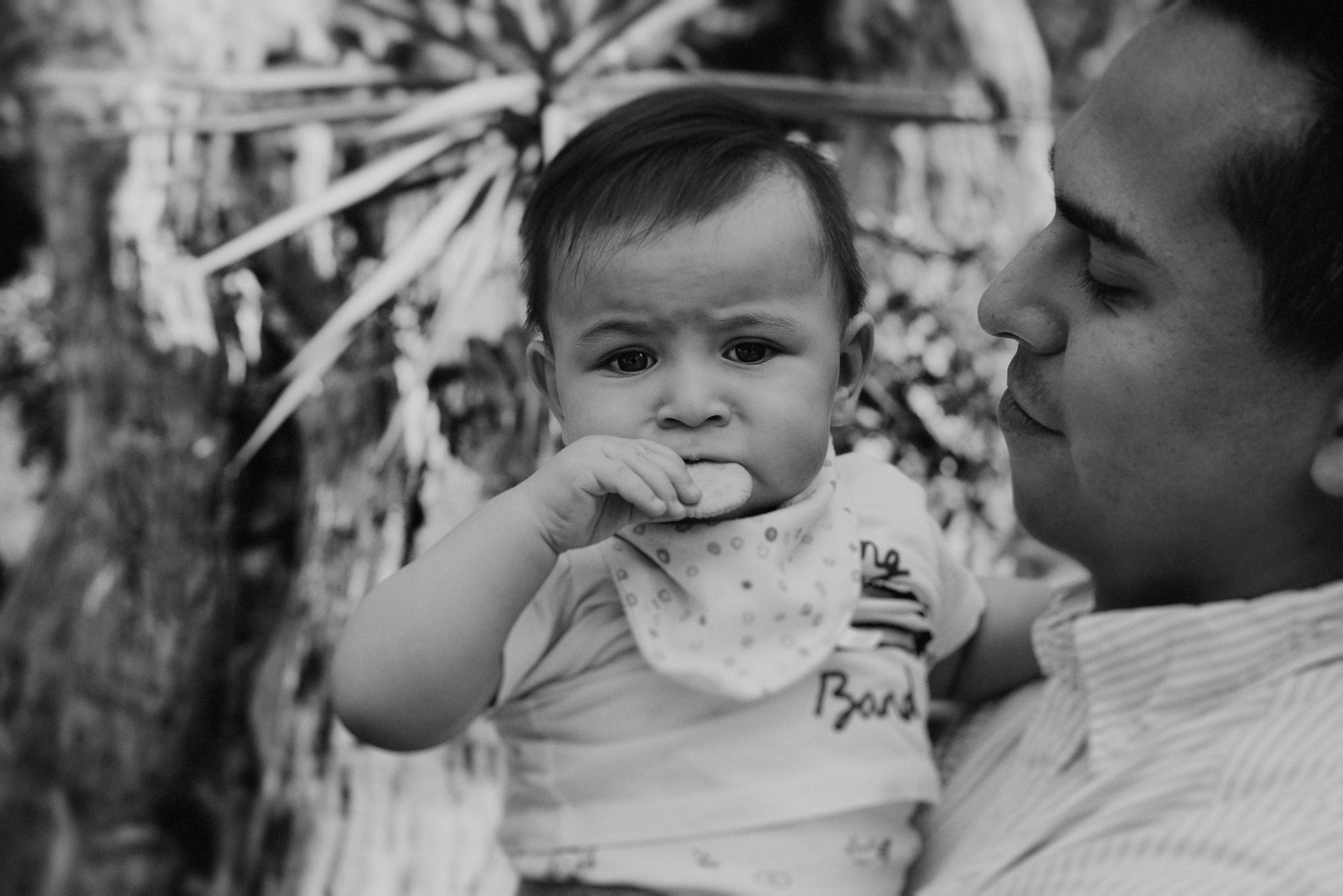 BABY PAULO-ANNASAUZA-44.jpg