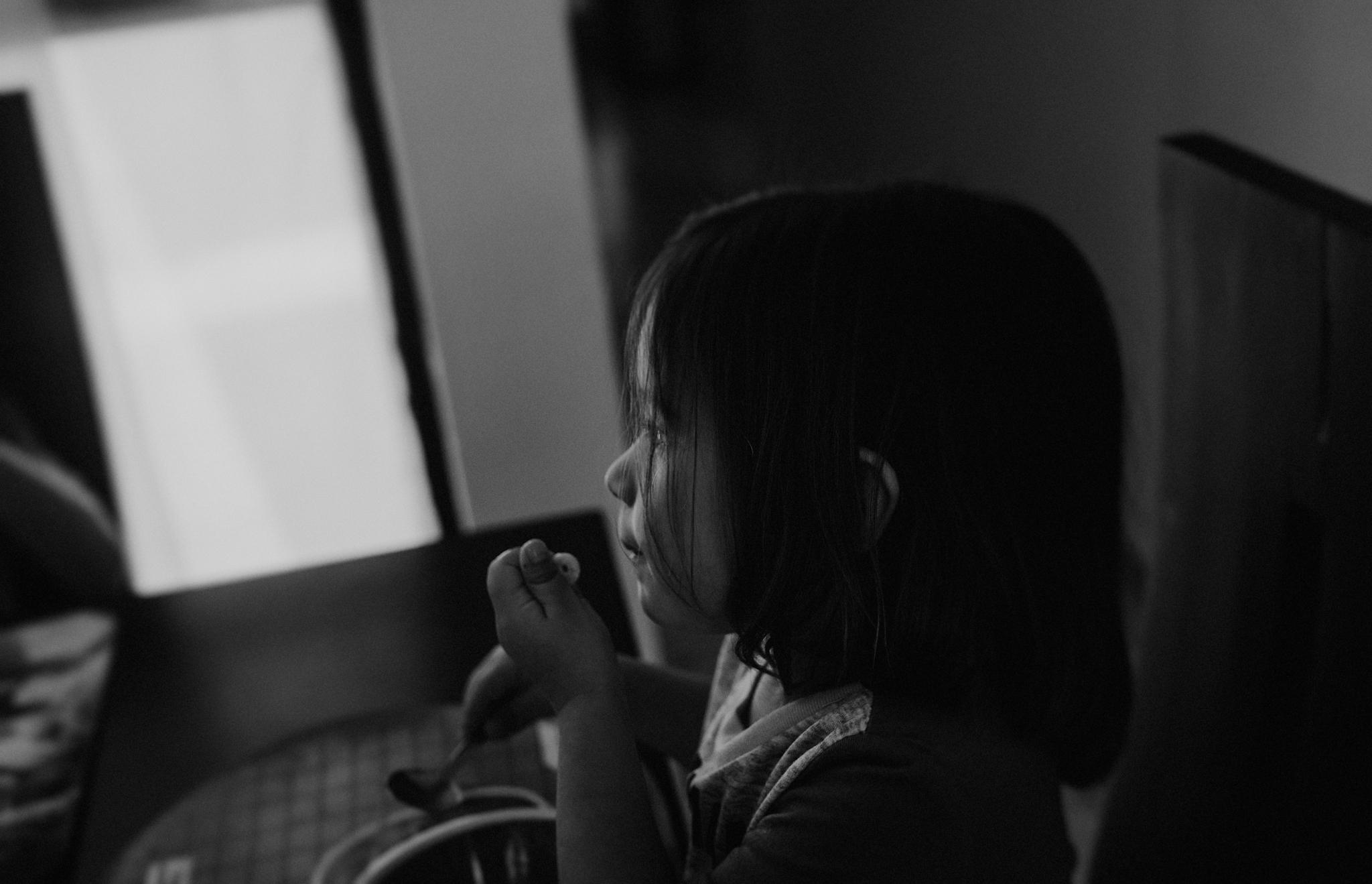 ANNA-SAUZA-FAMILY-SESSION-3-LITTLE-MONKEYS (40).jpg