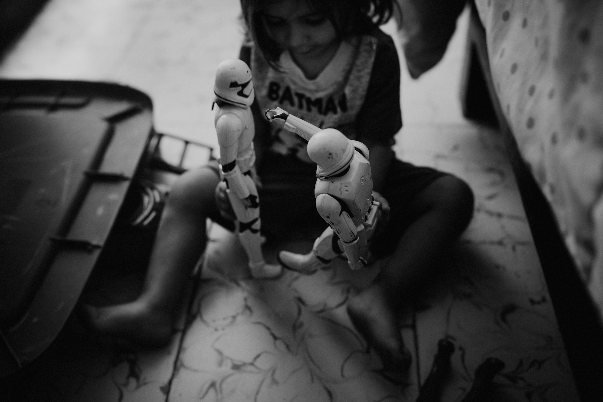 ANNA-SAUZA-FAMILY-SESSION-3-LITTLE-MONKEYS (59).jpg