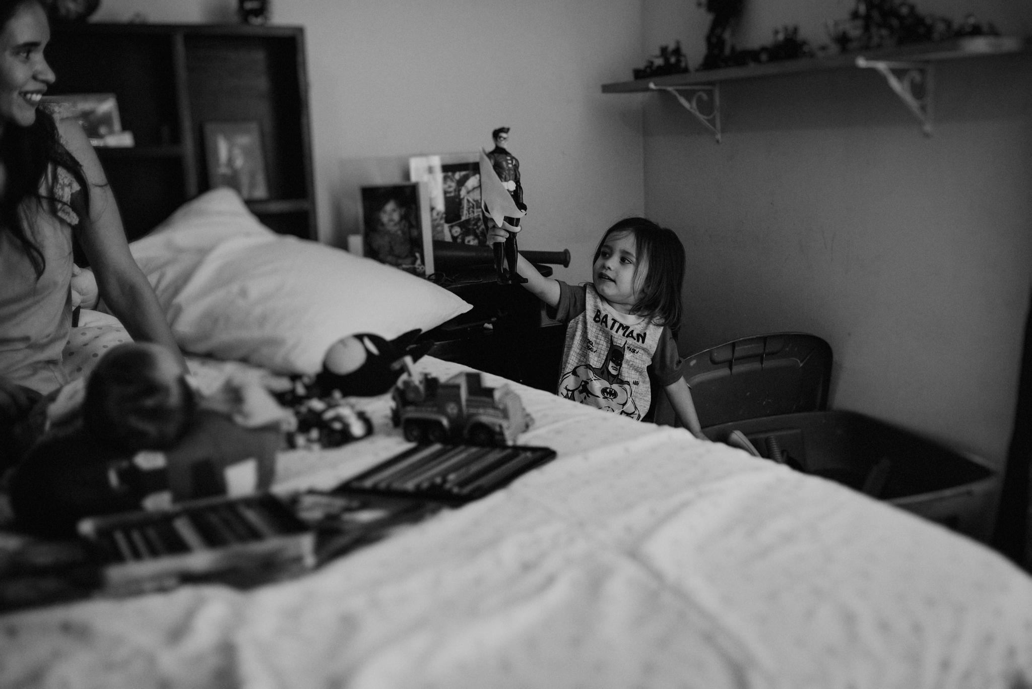 ANNA-SAUZA-FAMILY-SESSION-3-LITTLE-MONKEYS (62).jpg