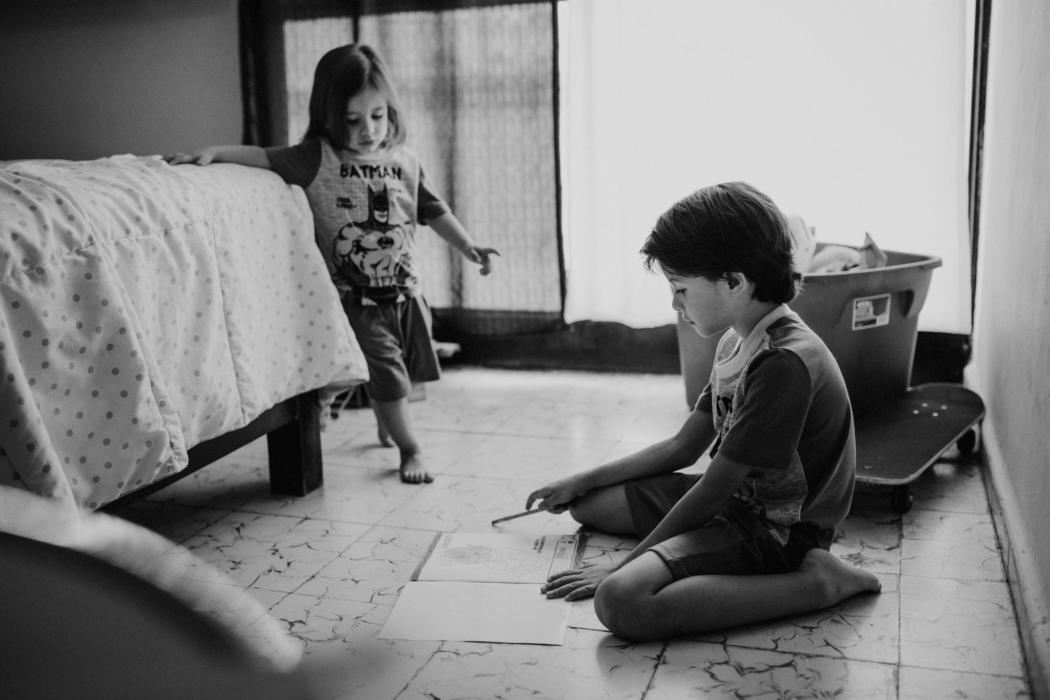ANNA-SAUZA-FAMILY-SESSION-3-LITTLE-MONKEYS (64).jpg