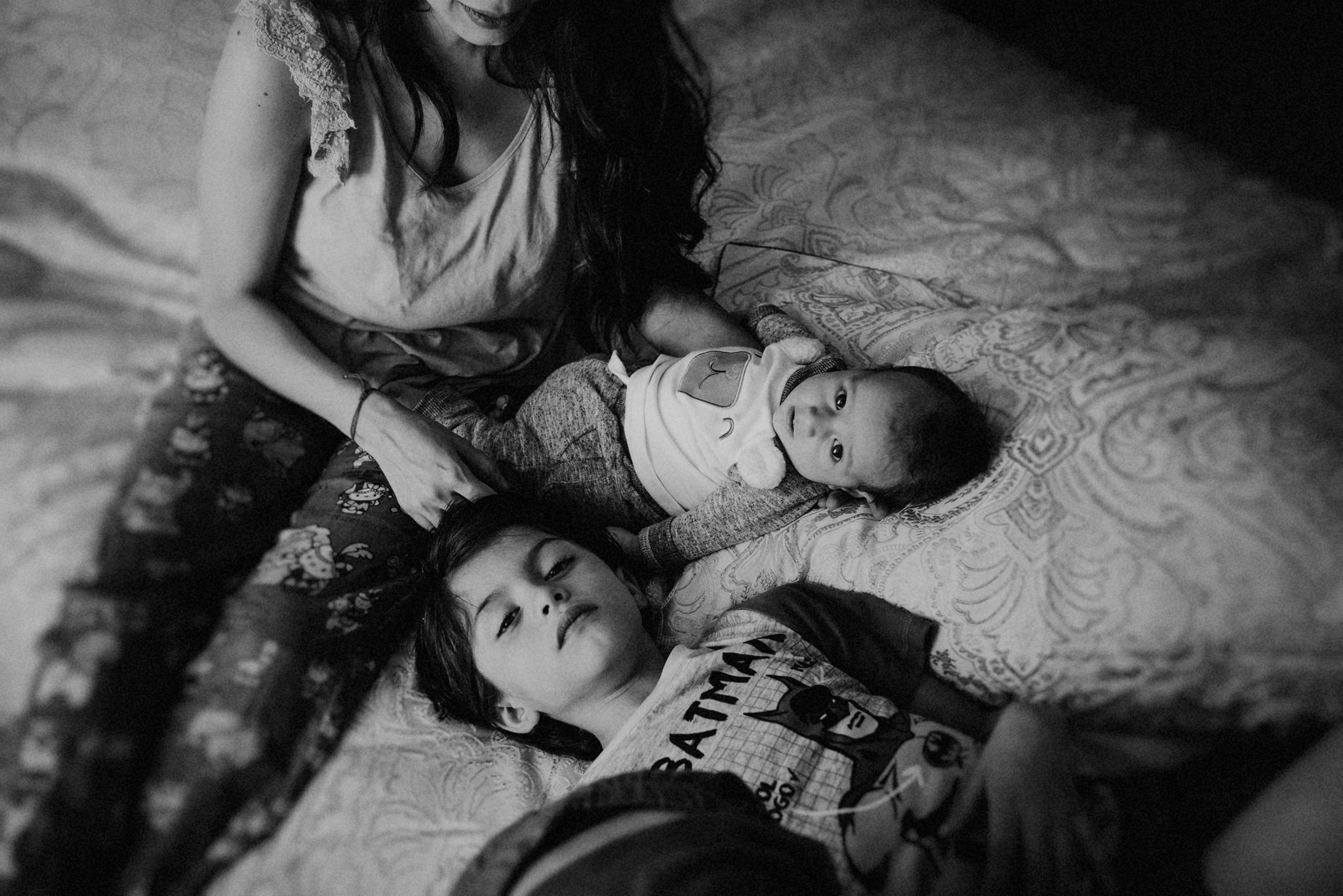 ANNA-SAUZA-FAMILY-SESSION-3-LITTLE-MONKEYS (81).jpg