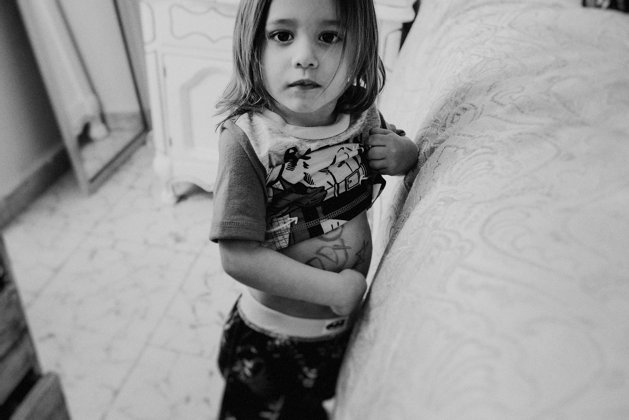 ANNA-SAUZA-FAMILY-SESSION-3-LITTLE-MONKEYS (130).jpg