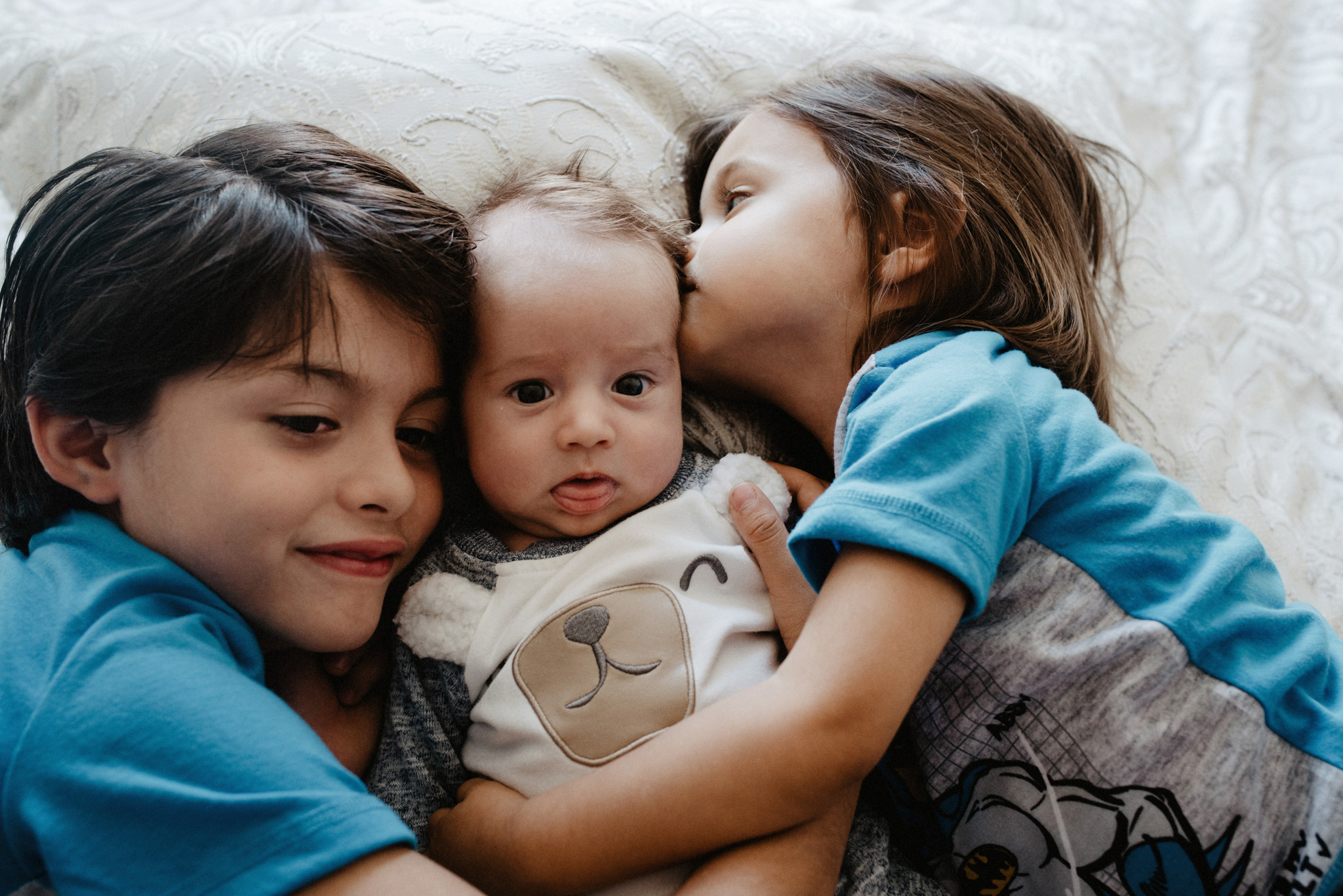 ANNA-SAUZA-FAMILY-SESSION-3-LITTLE-MONKEYS (75).jpg