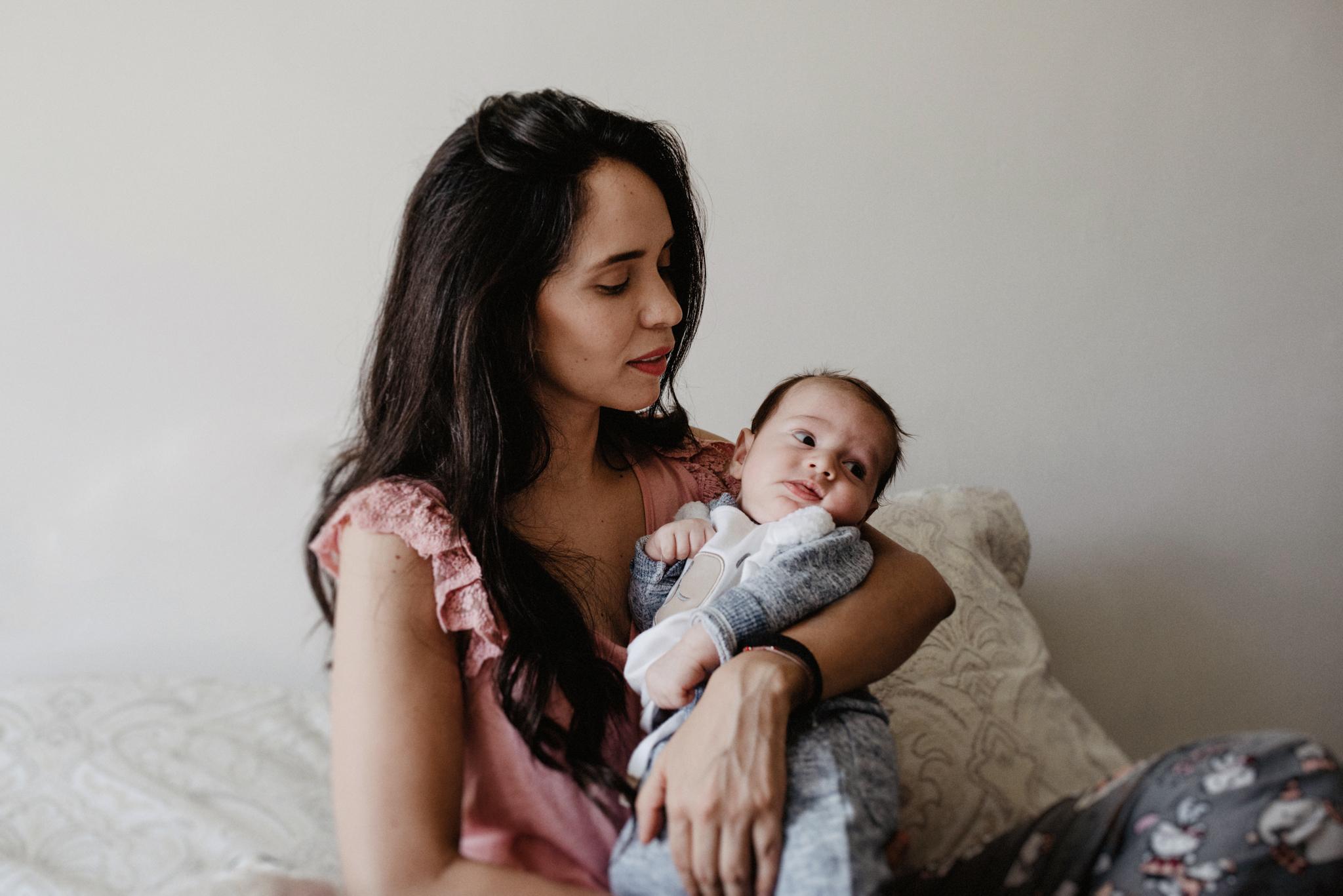 ANNA-SAUZA-FAMILY-SESSION-3-LITTLE-MONKEYS (128).jpg