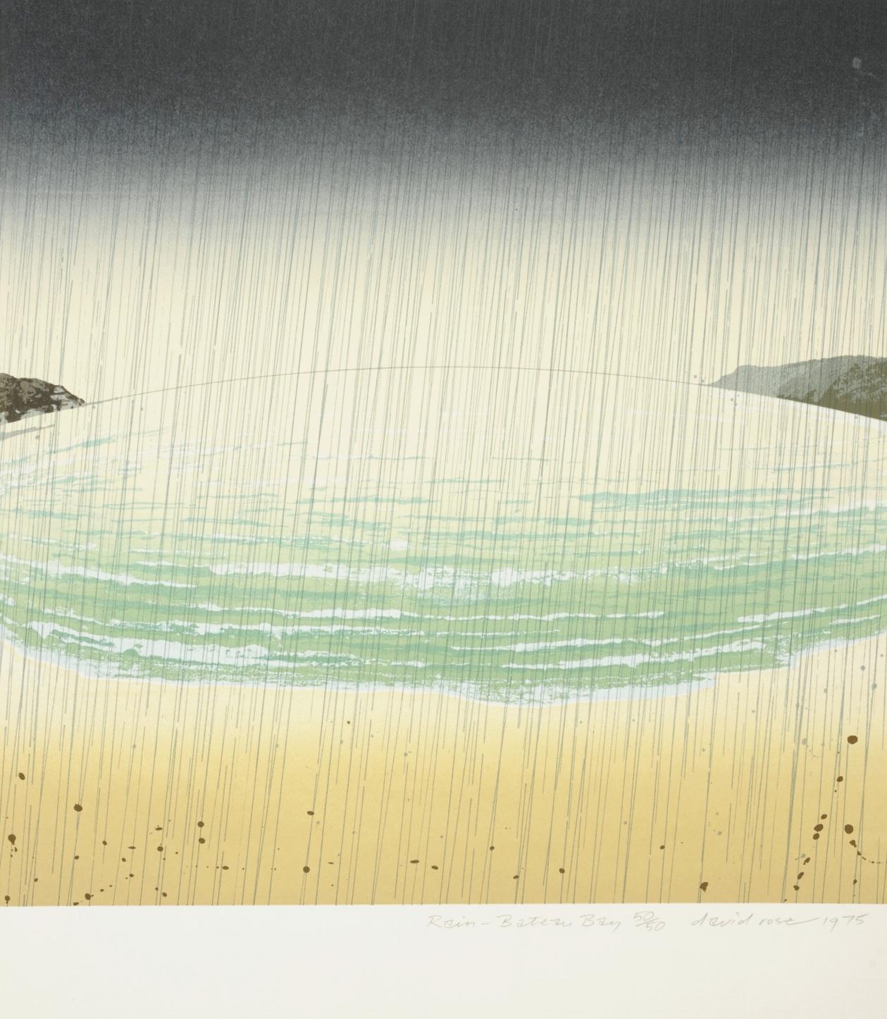 1975 Rain - Bateau Bay.JPG