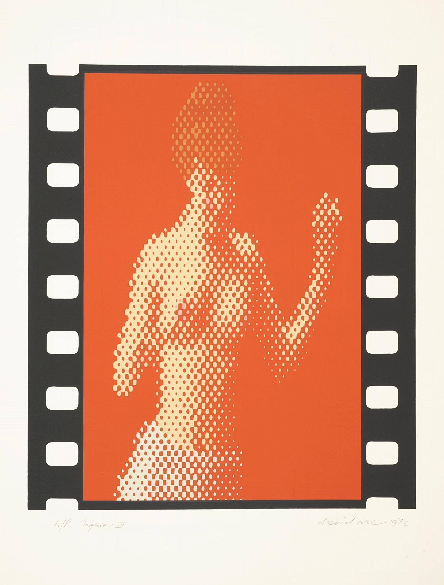 1972 Figure III.JPG