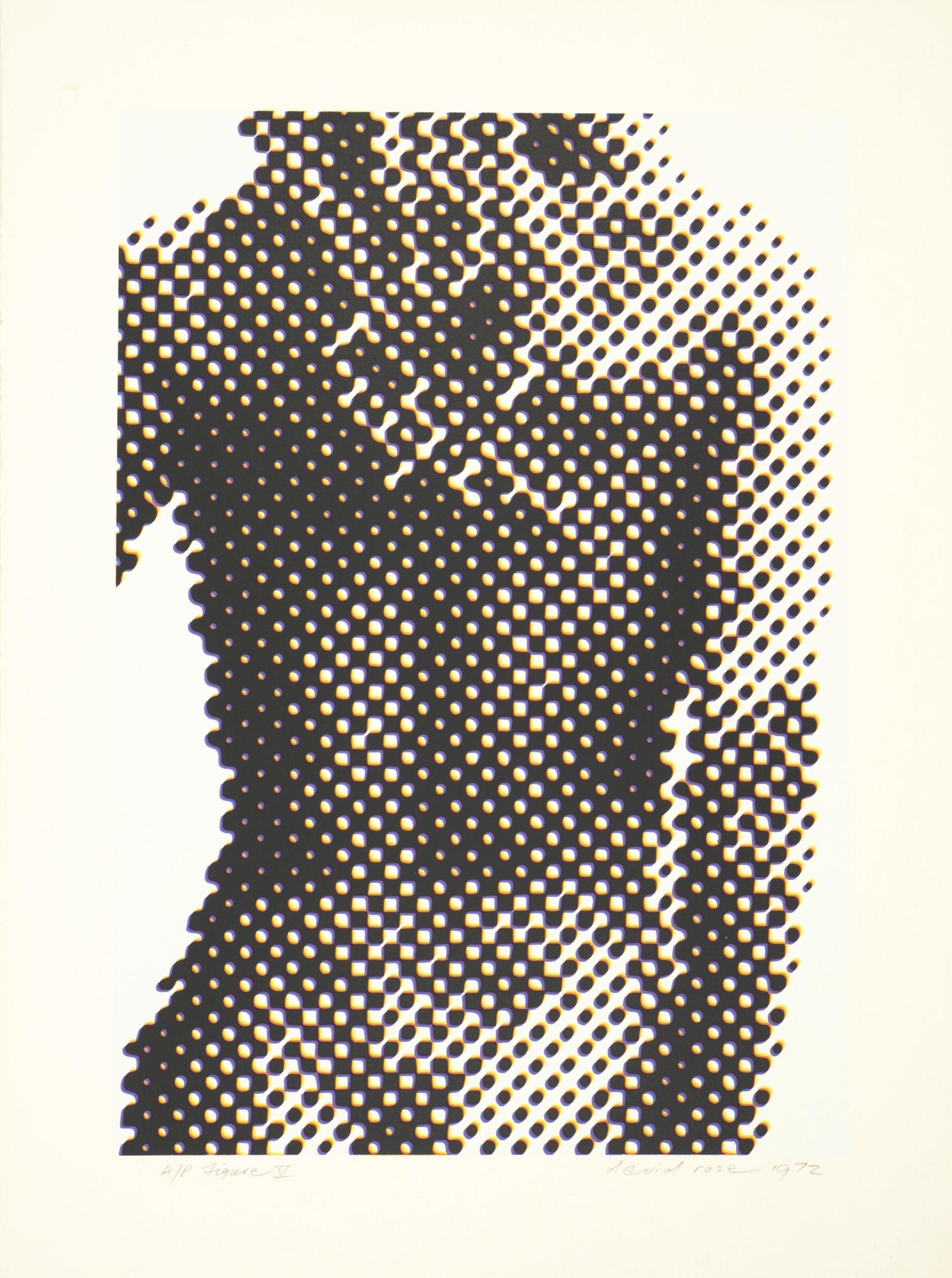 1972 Figure V.JPG