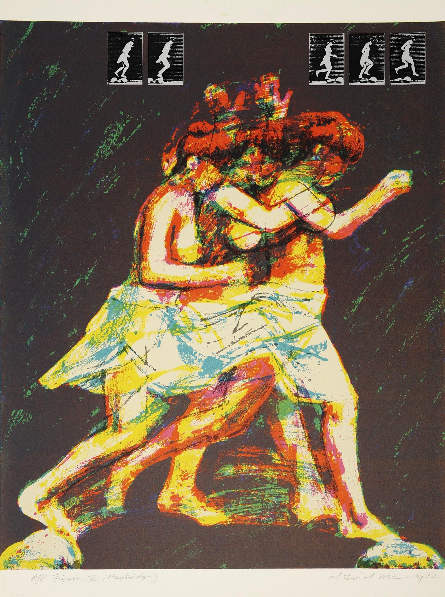 1972 Figure VI (Muybridge).JPG