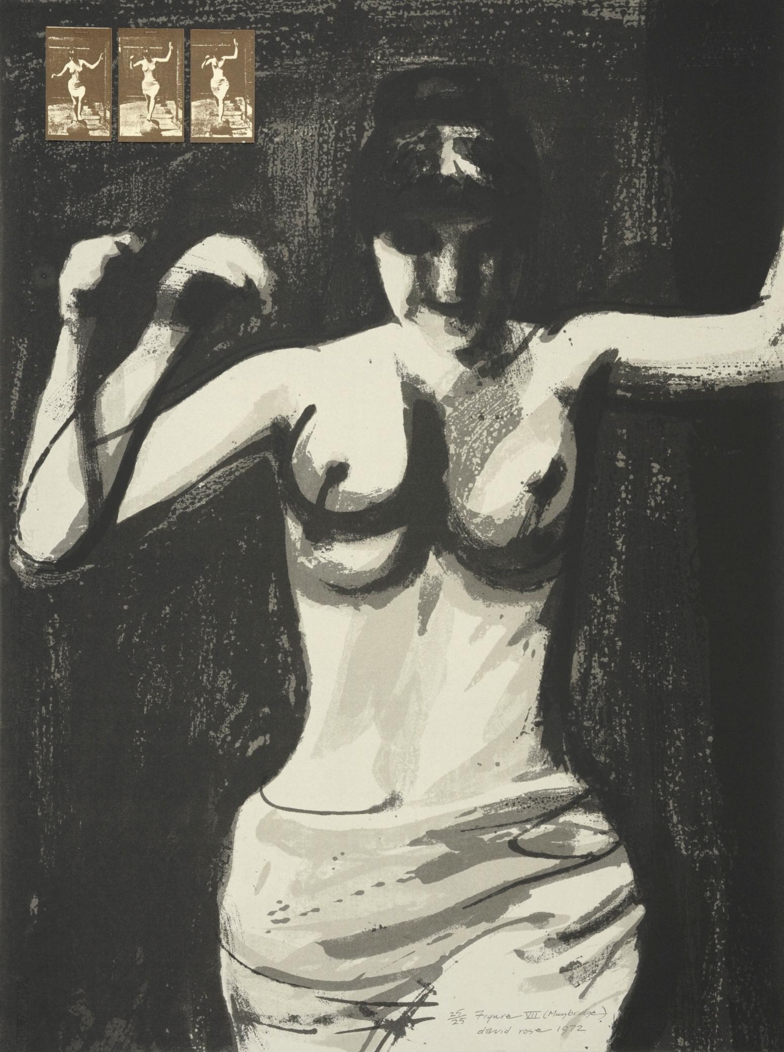 1972 Figure VII (Muybridge).JPG
