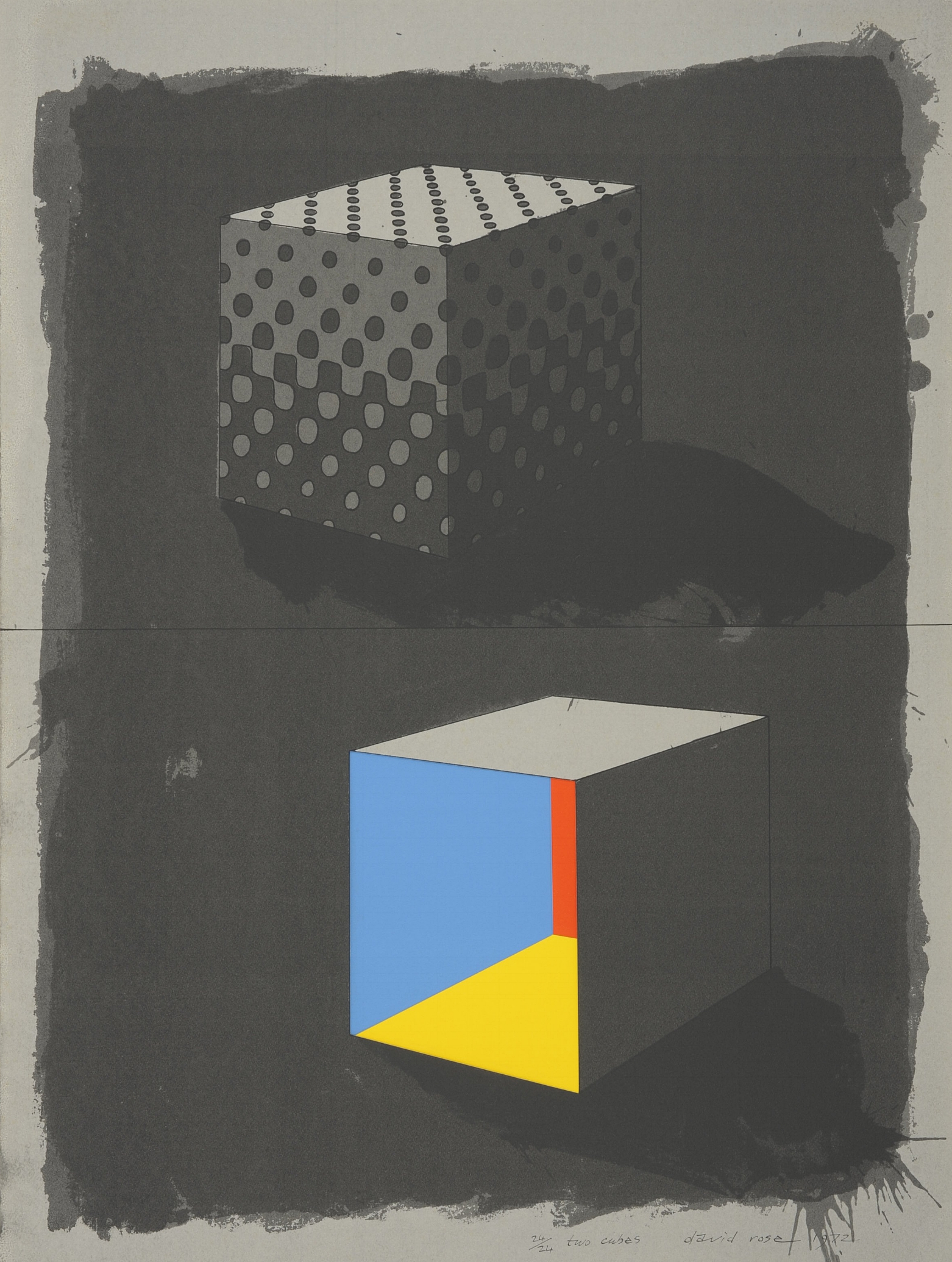 1972 two cubes.JPG
