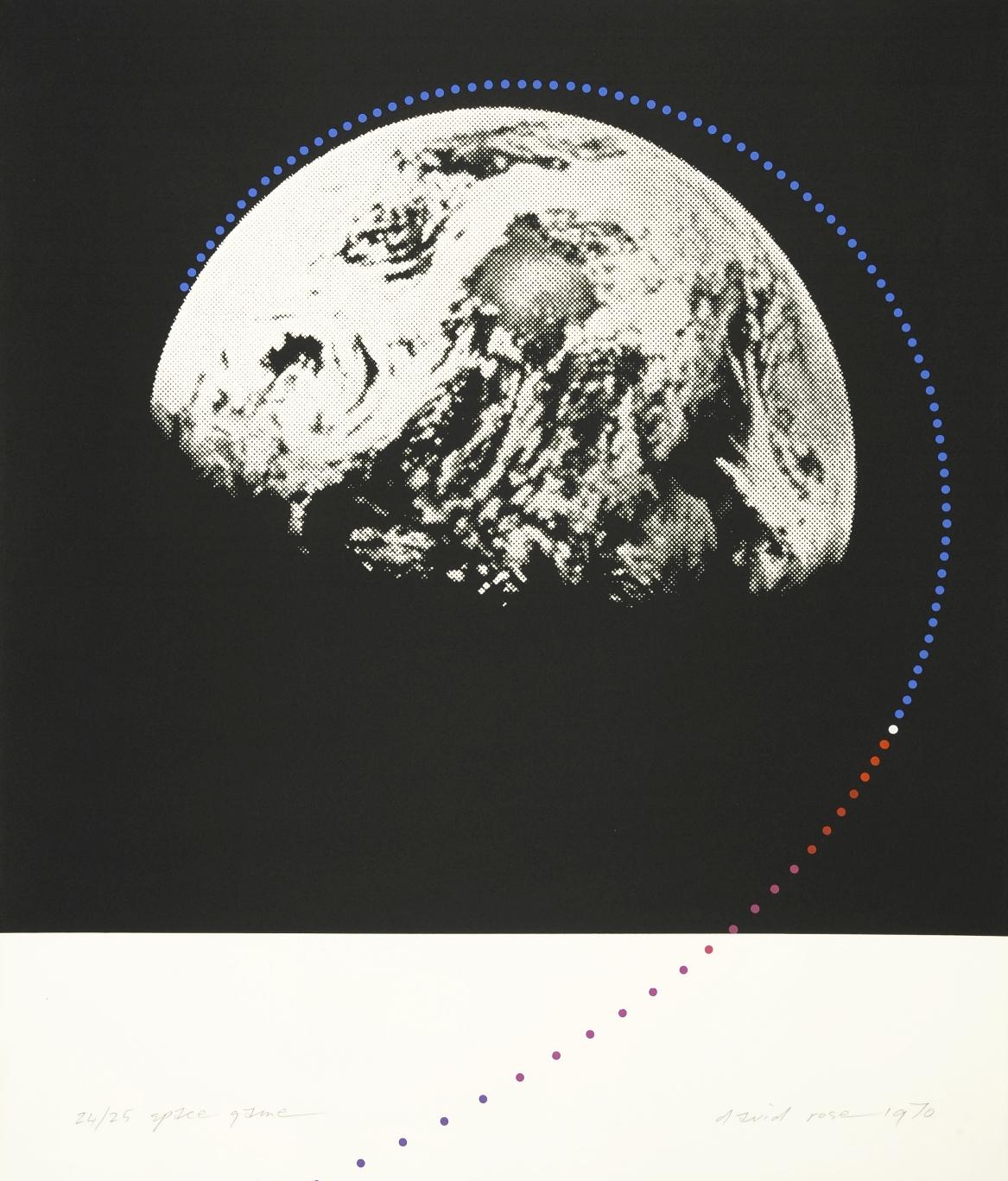 1970 space game.JPG