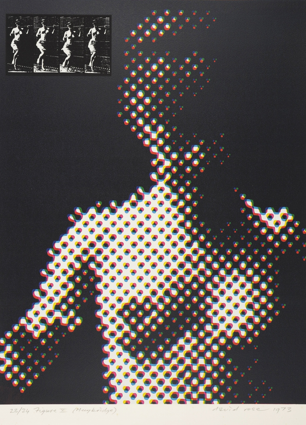 1973 Figure X (Muybridge).JPG