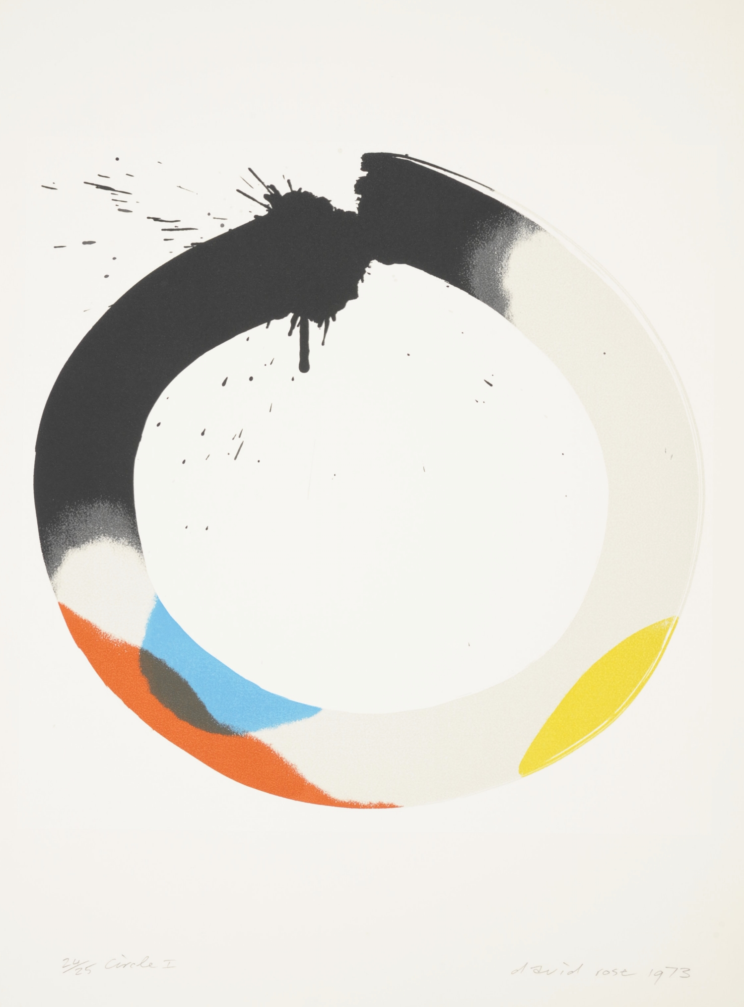 1973 Circle I.JPG