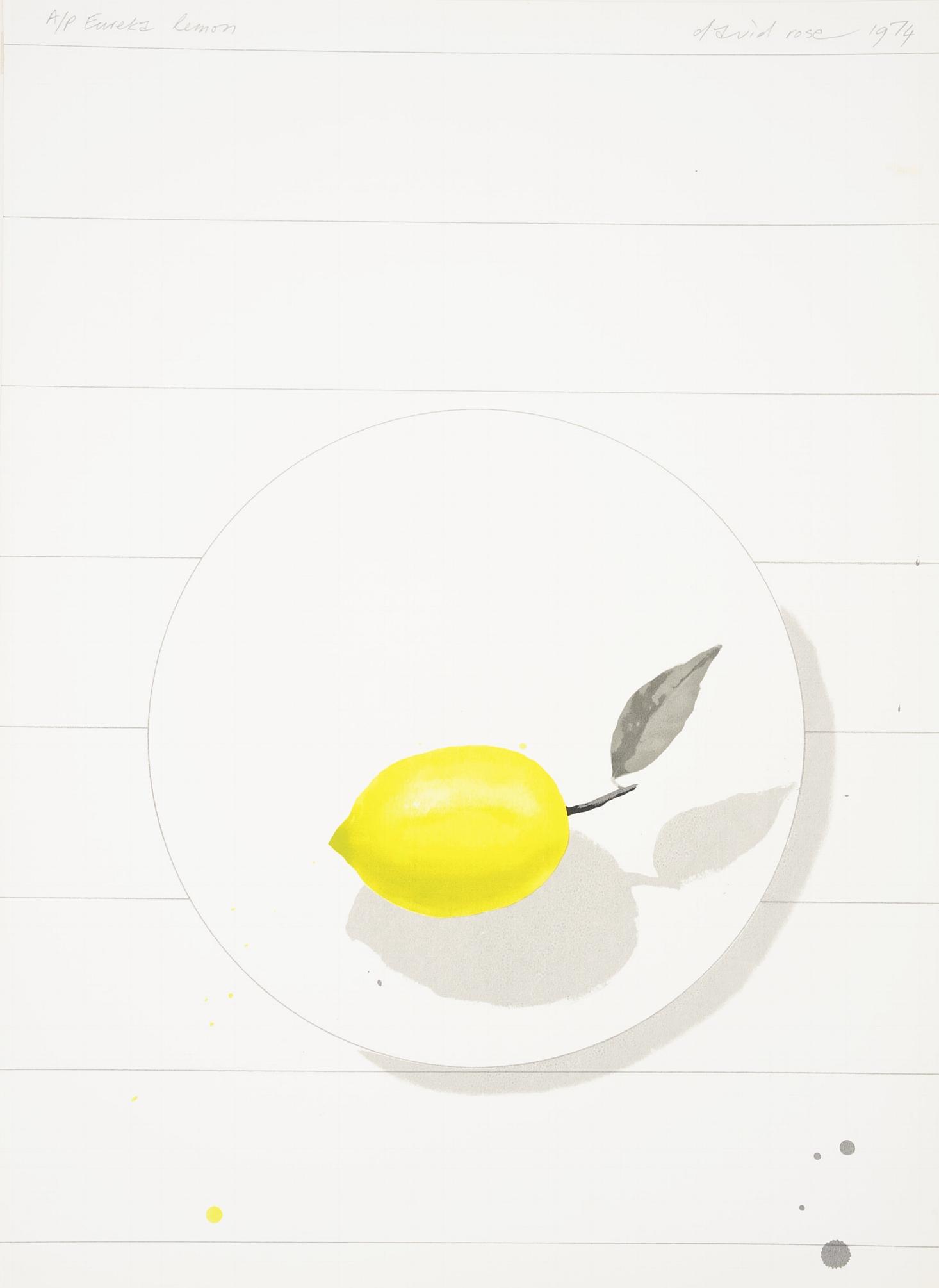 1974 Eureka lemon.JPG