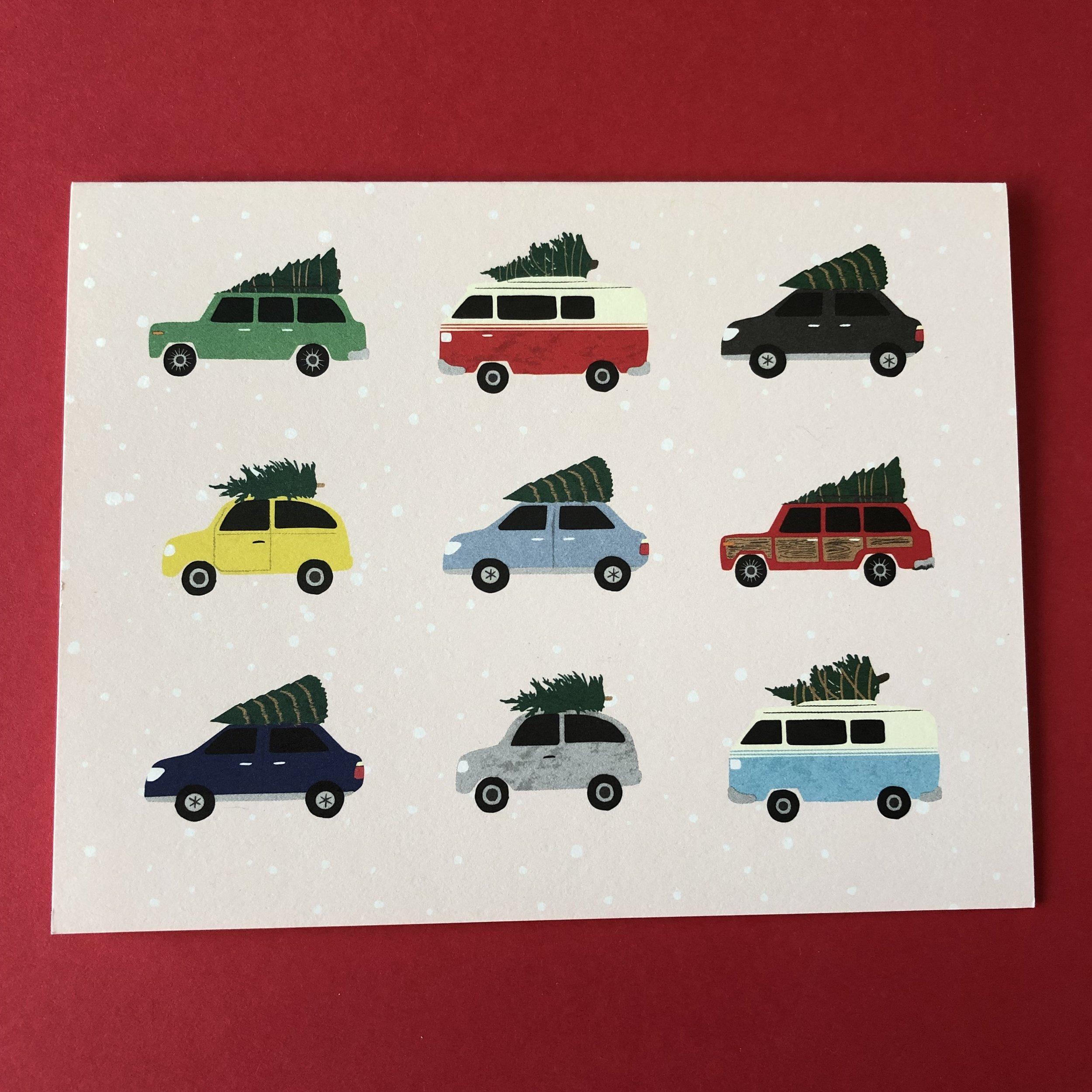 TreeCar.jpg