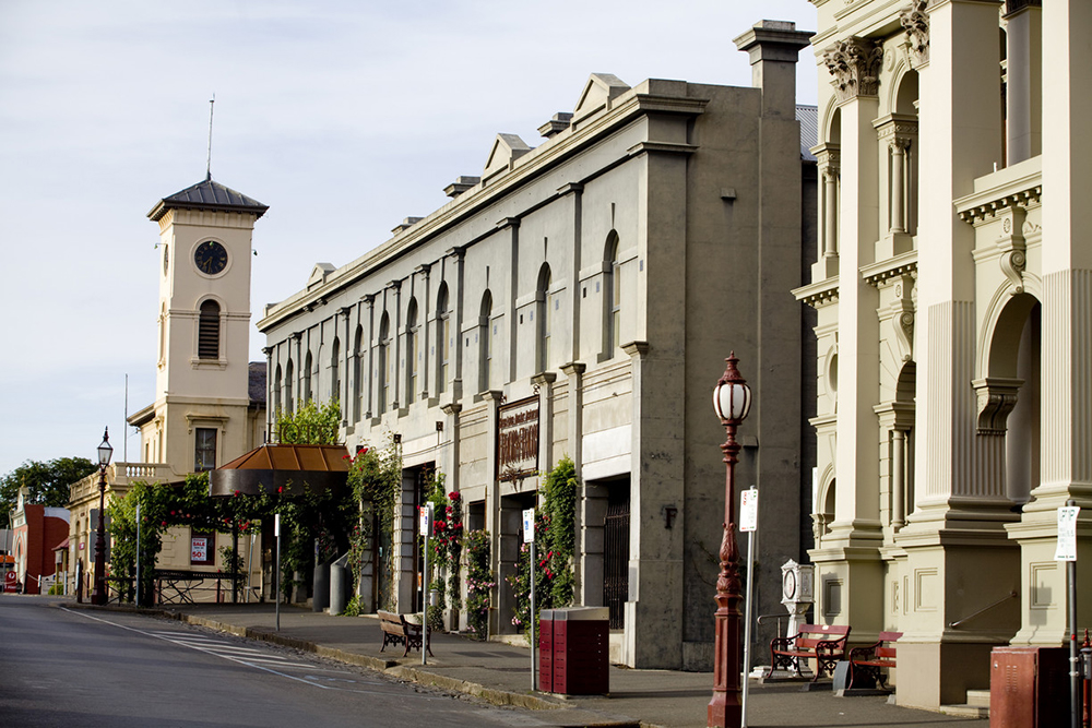 Win a Daylesford Holiday