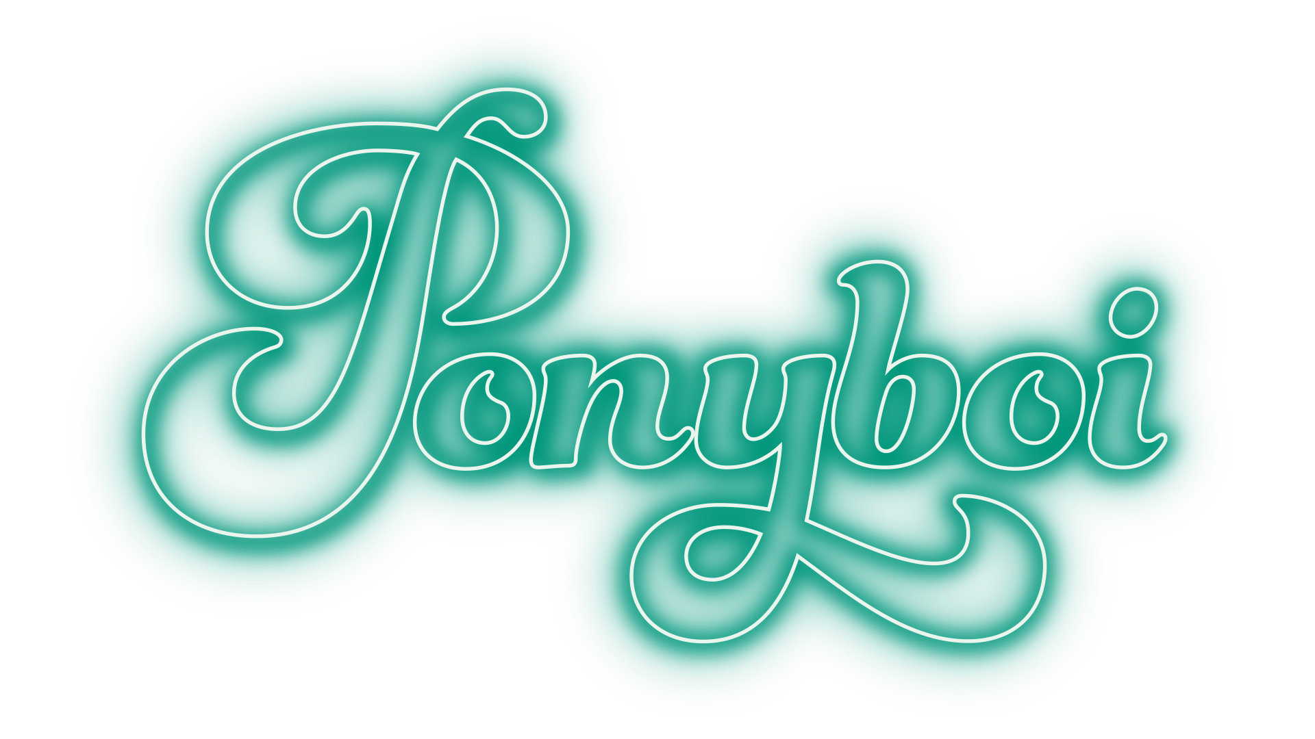 Ponyboi  is a USC Graduate thesis film written and directed by River Gallo.It follows a young intersex runaway in New Jersey, looking for love in all the wrong places.