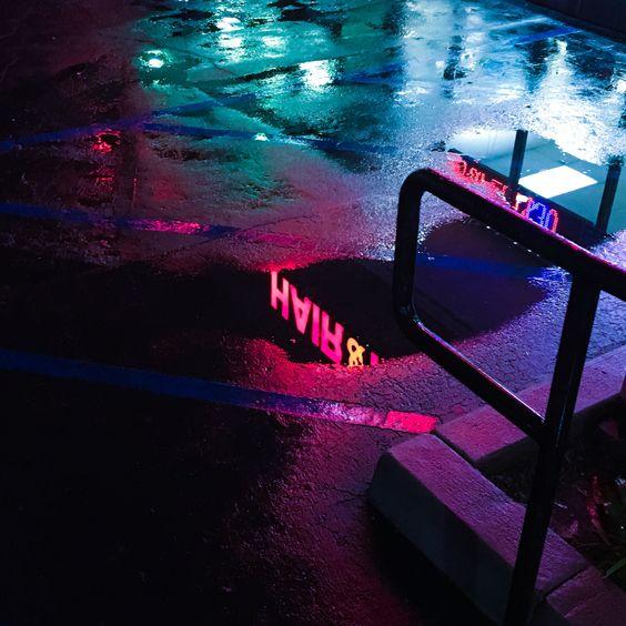 neon pudddle.jpg