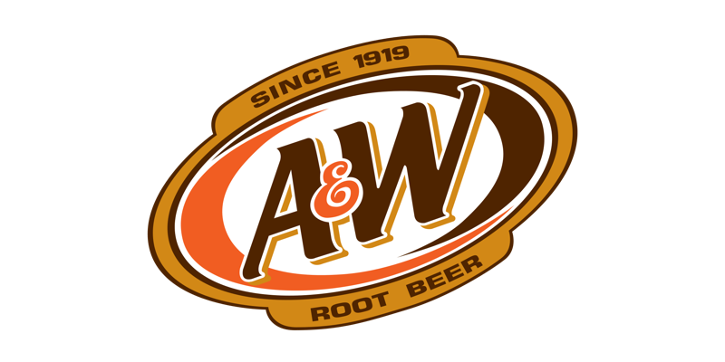 a&w@2x.png