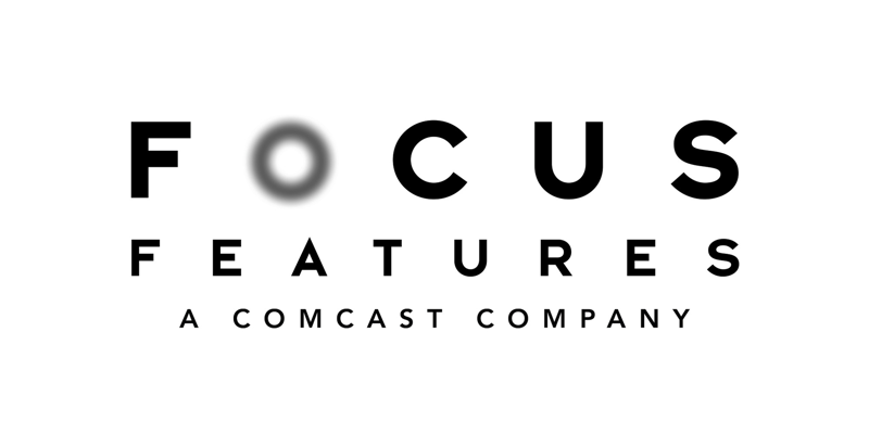 focus-features@2x.png