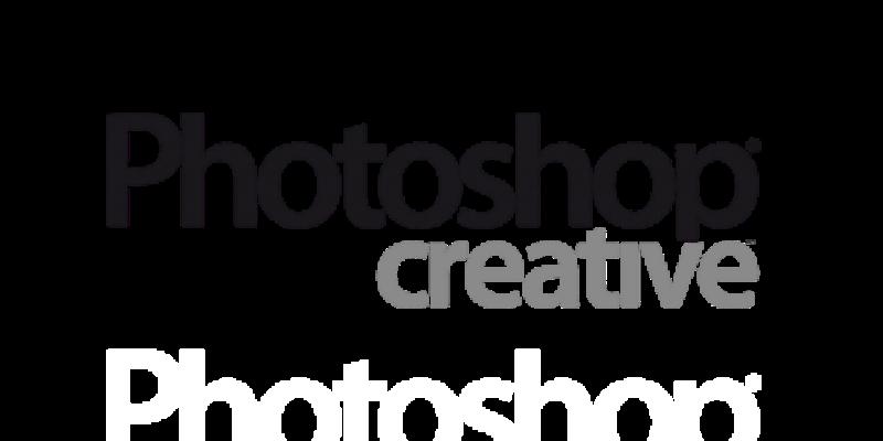 photoshop creative@2x.png
