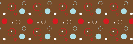 illustrator-swatch-vector-pattern-FSP406.jpg