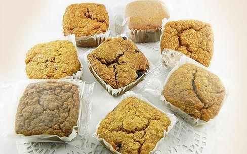 muffins01.jpg