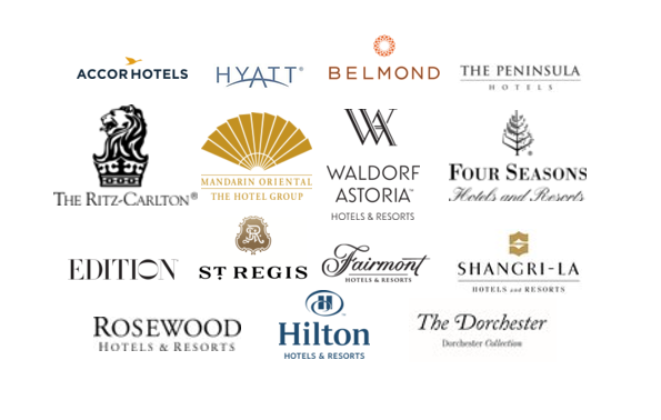 Hotel Logo Collage.PNG