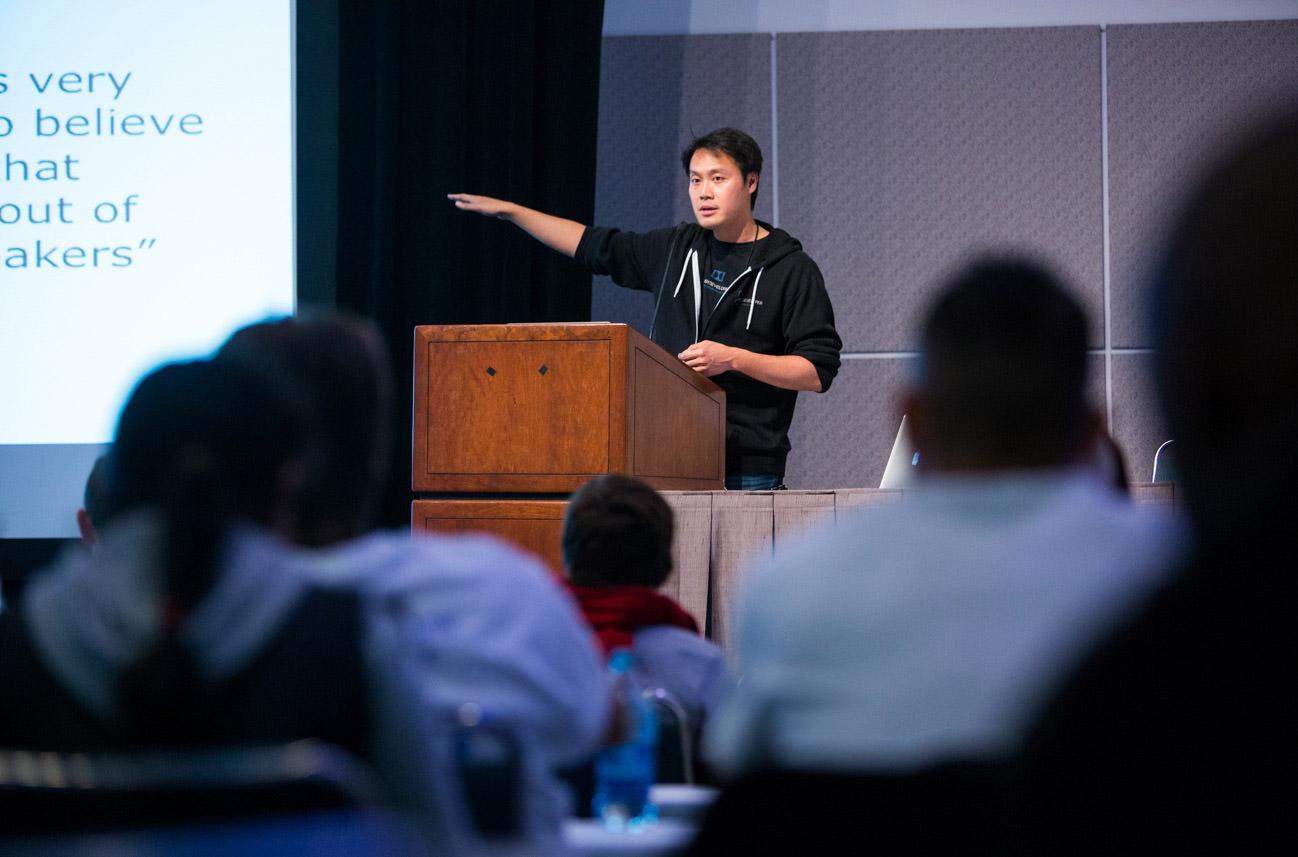 Dolby-gdc-happy-hour-2014-workshop-la-convention-nowack-corporate_0024.jpg