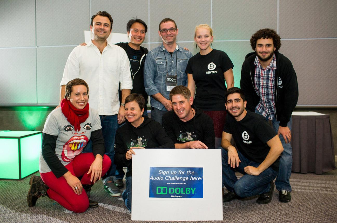 Dolby-gdc-happy-hour-2014-workshop-la-convention-nowack-corporate_0029.jpg