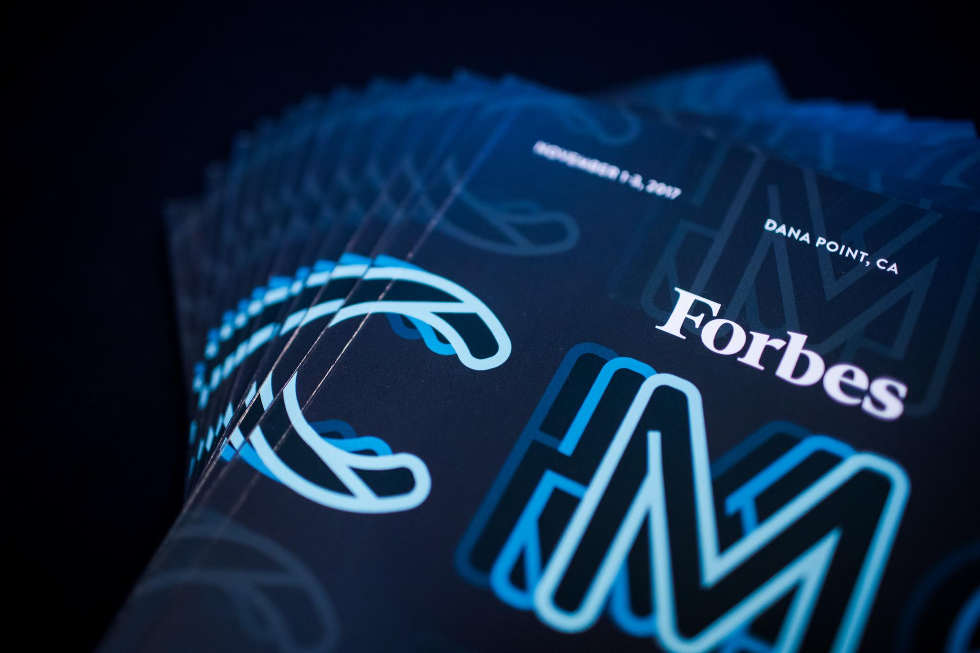 FORBES_Nov2_Coverve_0013.jpg