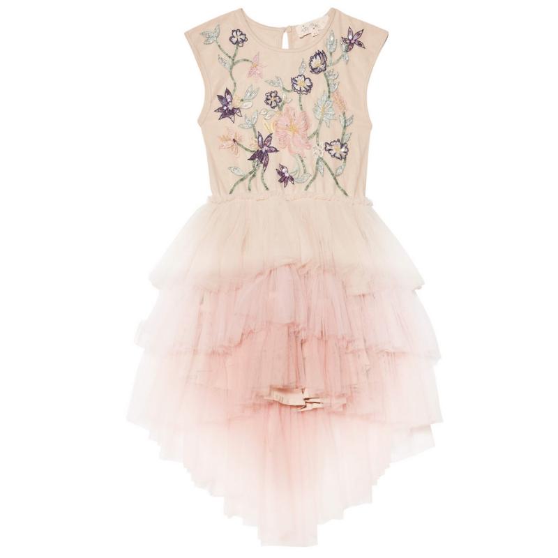 Tutu Du Monde Blissful Daydream Tutu Dress (as featured in Issue #2)  $213 + gst