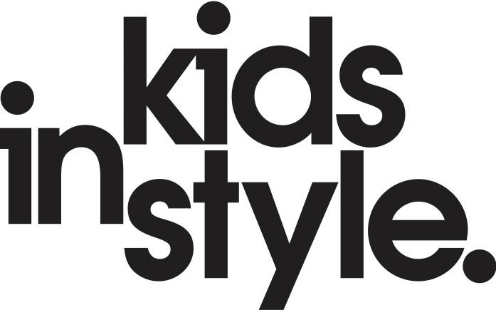 KidsInstyle_Logo_Vert_black copy.jpg