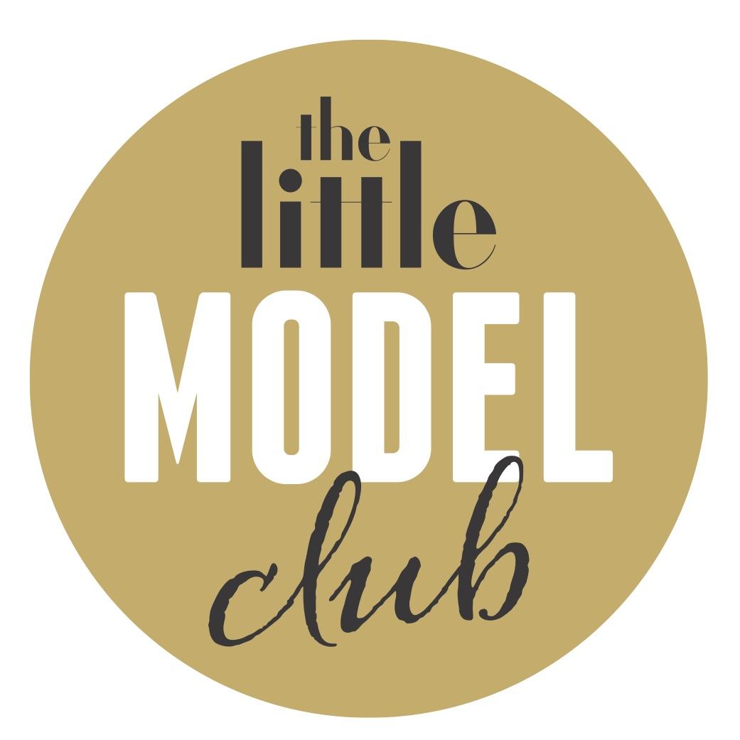 ModelClub.jpg