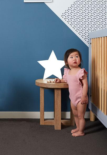 BabyBedroom_TLM__001.jpg