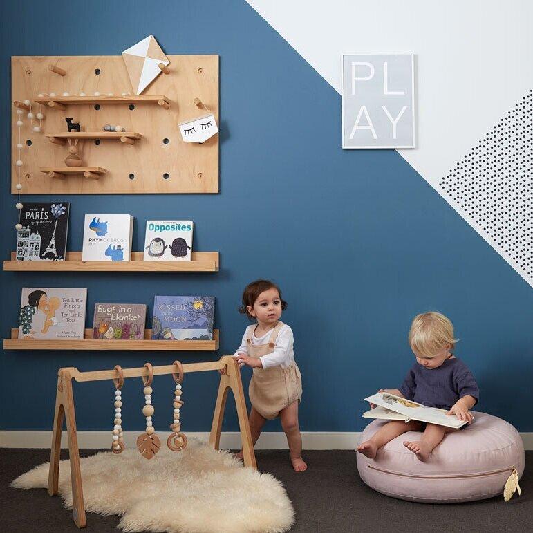 BabyBedroom_TLM__003.jpg