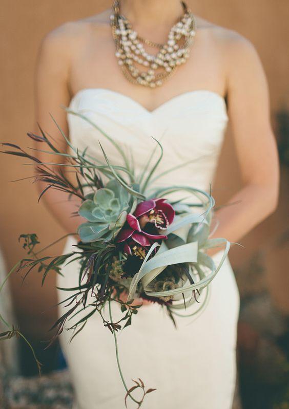exotic succulent bouquet.jpg