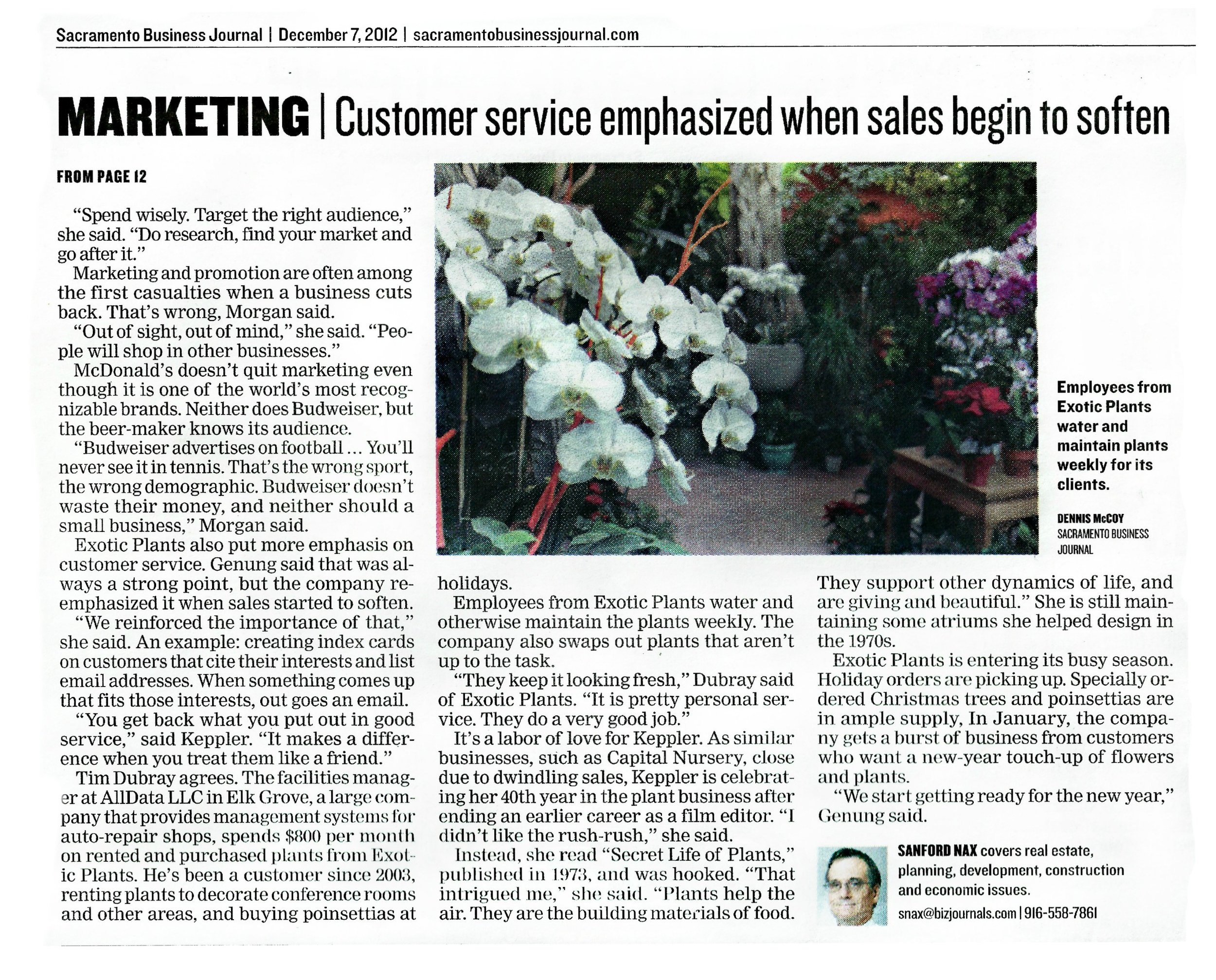 Business Journal pg 2.jpg