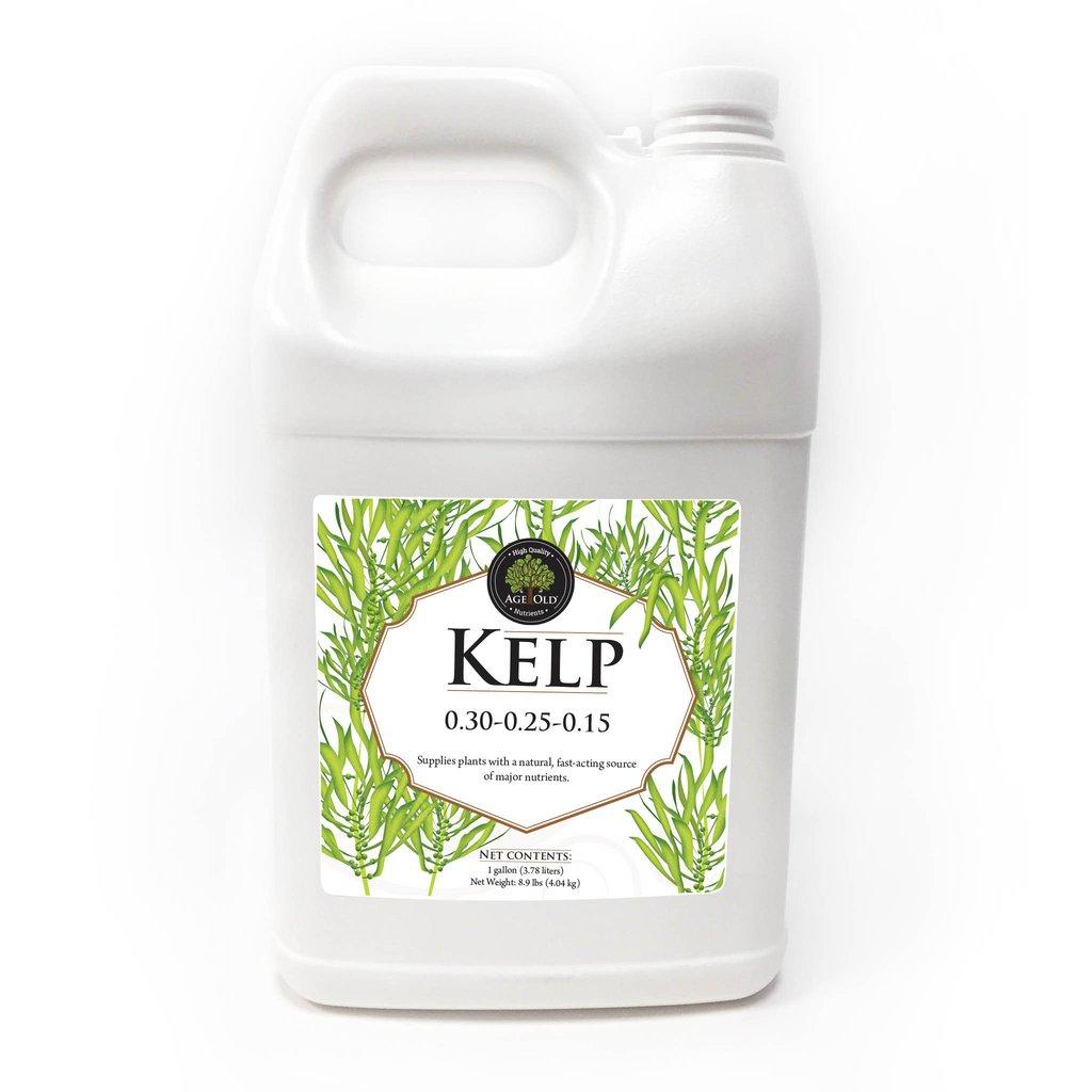 kelp fertilizer.jpg